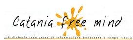 Quindicinnale  free press di informazione benessere e tempo libero