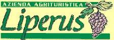 Azienda Agroturistica Liperus Piedimonte Etneo