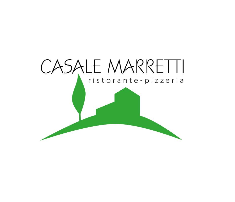 Casale Marretti