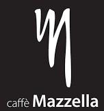 Caffe Mazzella Pedara