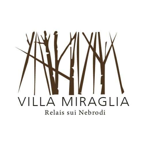 Realais Villa Miraglia Cesarò (Me)