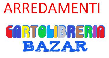Arredamenti Bazar Cartolerie