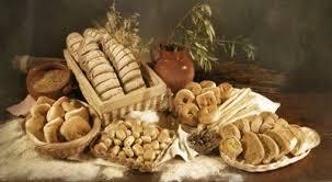 Pane e Biscotti